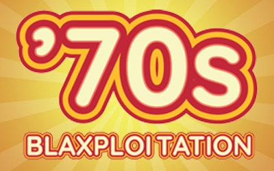 Films de Blaxploitation
